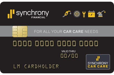 synchrony_car_care_card_image