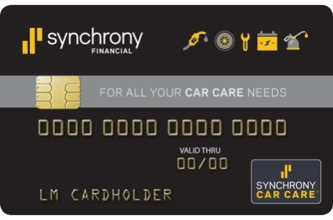 synchrony_car_care_card_image