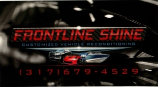 Contact - Customized Vehicle Reconditioning - Crea
